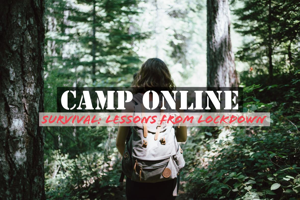 youth-camp-online
